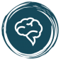 MENTAL-CLARITY-teal-icon