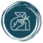 PAIN-RELIEF-teal-icon