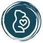 PREGNANCY-SUPPORT-teal-icon