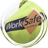 WORKCOVER